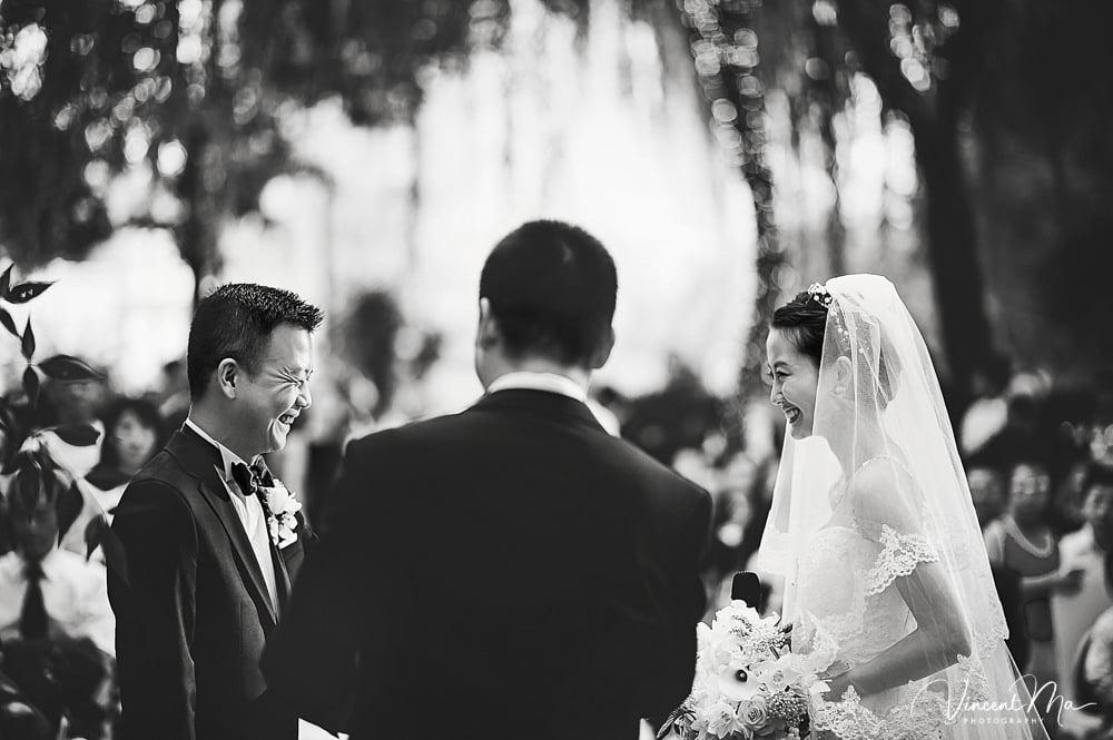 婚礼纪实摄影理念 北京纪实婚礼摄影 北京婚礼跟拍 Beijing Wedding Photographer
