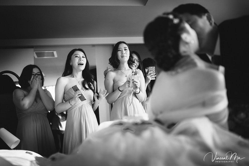 婚礼纪实摄影理念 北京记实婚礼摄影 北京婚礼跟拍 Beijing Wedding Photographer