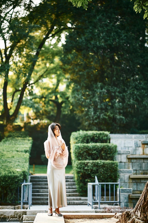 北京人像写真约拍 人定湖写真人像 Beijing lifestyle portrait