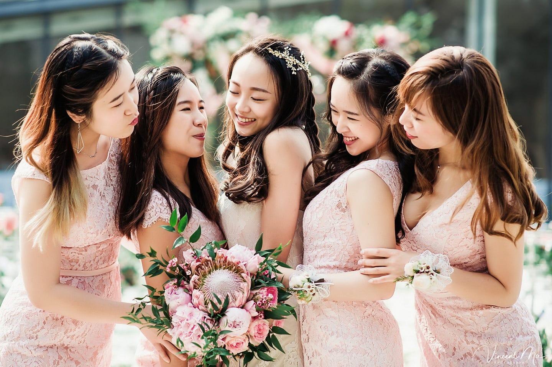 北京草坪婚礼 北京纪实婚礼摄影 Beijing Documentary Lifestyle Wedding Photography