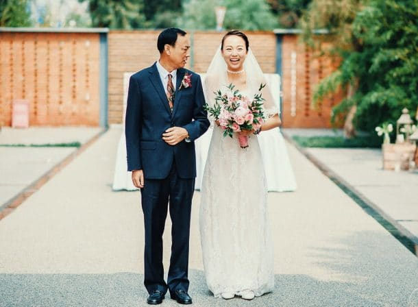 北京悉苑草坪婚礼 北京纪实婚礼摄影 Beijing Documentary Lifestyle Wedding Photography Beijing Lawn Wedding Photography