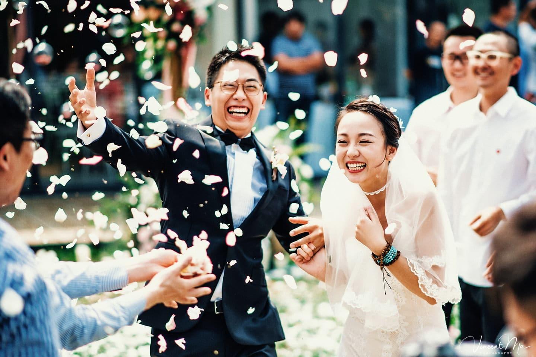 北京悉苑草坪婚礼 北京纪实婚礼摄影 Beijing Documentary Lifestyle Wedding Photography Beijing Lawn Wedding Photography