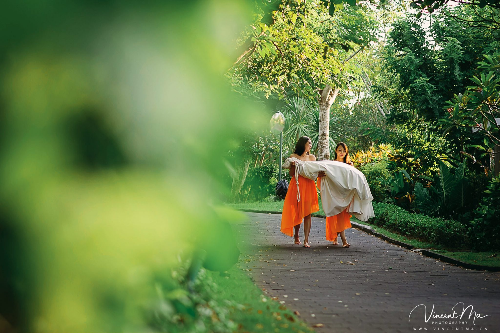 巴厘岛婚礼 北京婚礼纪实摄影 巴厘岛悦榕庄婚礼 Bali wedding