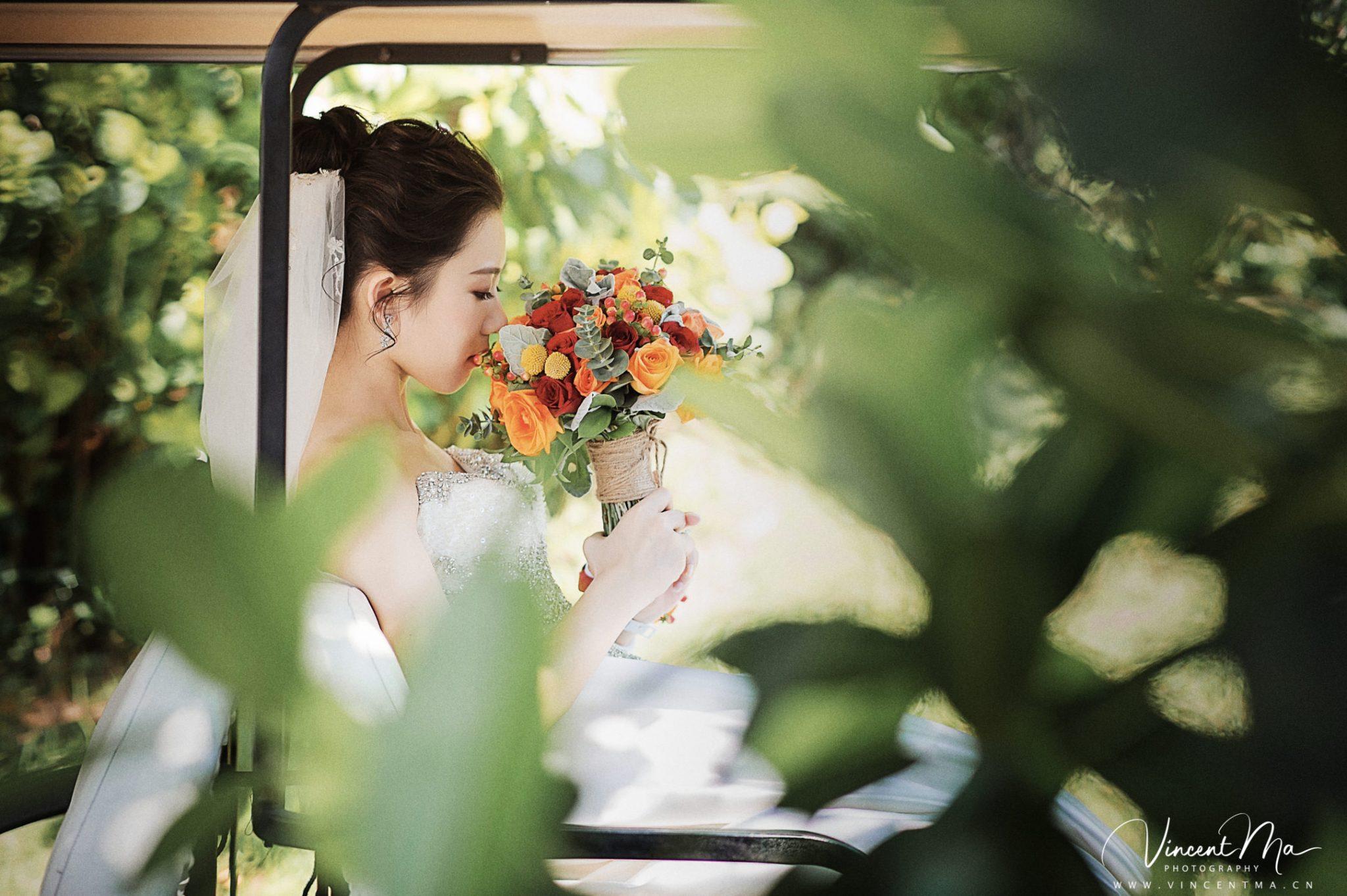 巴厘岛婚礼 北京婚礼纪实摄影 巴厘岛悦榕庄婚礼